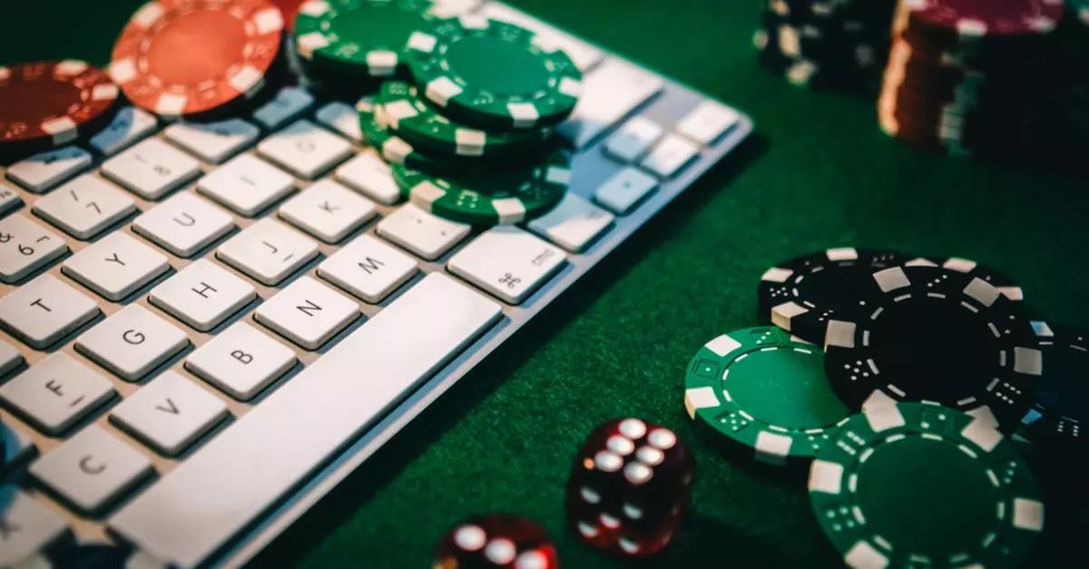 Mitä ovat Pay N Play kasinot?